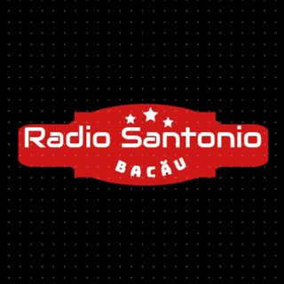 Episode 12 - Mix cu Dj Santonio