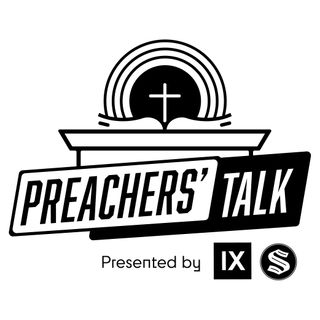Episode 1: On the State of Preaching Today (with Jonathan Leeman)