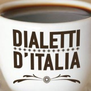 #na Maestri di dialettologia