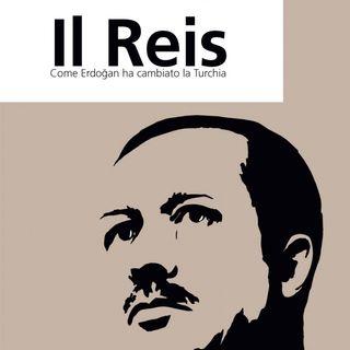 170120 - Il Reis - Come Erdoğan ha cambiato la Turchia