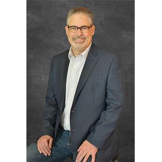 Dr. Tony Rump: Interview with certified coach-keynote speaker Dr. John Bennett