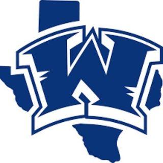 West 11 Sports - Winters