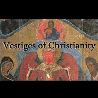 Vestiges of Christianity- The Kim Davis Controversy: Should Christians Defend Her Position or Refute it?