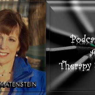 Sherry Amatenstein_Sherapy - Real Therapy with Sherry Amatenstein _ Finding Light in Darkness 1_22_21