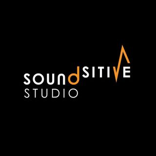 Soundsitive Studio