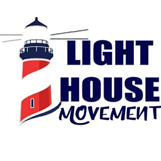 Lighthouse Movement