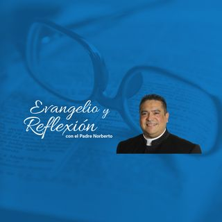 Evangelio Lucas 3, 15-16. 21-22 Después del bautismo de Jesús, el cielo se abrió.