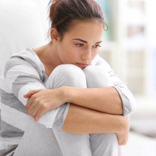 3 de diciembre – Te sentirás sensible y vulnerable