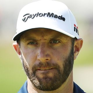 FOL Press Conference Show-Tues July 16 (The Open-Dustin Johnson)