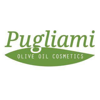 Pugliami Top Beauty News - 21 gennaio