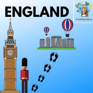 Անգլիա