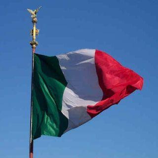 Italia ascolta il Piave 7 luglio