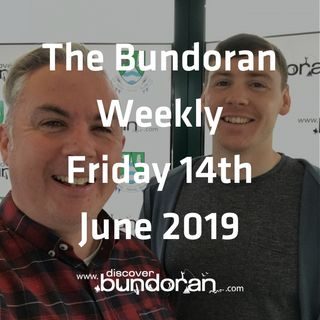 048 - The Bundoran Weekly - June 14th 2019