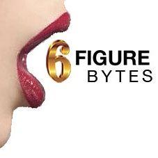 6 Figure Bytes