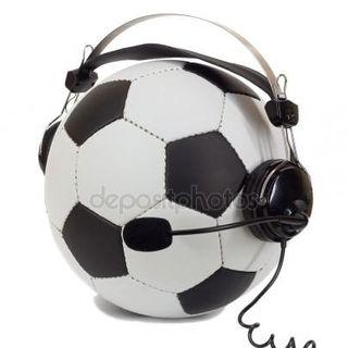 RADIO FANTAFOOTBALL