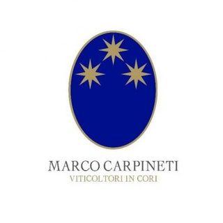 Marco Carpineti - Paolo Carpineti