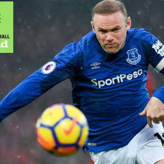 19: FPL Cup fails, Jak's worst ever gameweek, time to jump on the Everton bandwagon, Christmas plans
