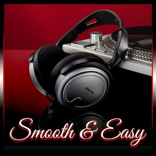 Smooth & Easy(Music)