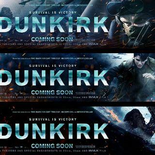 DunkirkCountdown