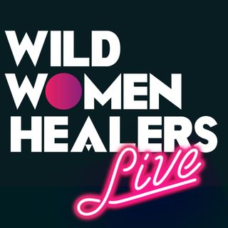 WWH LIVE 101 Ft. Claire Law of Indie Rose Rituals
