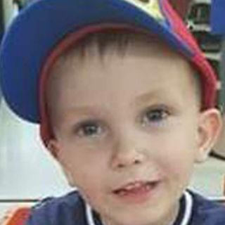 Boy, 5, Died From Horror, Roasted Studios Calls WV Department of Health and Human Services
