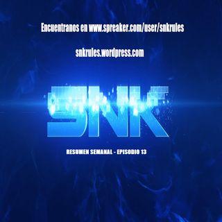 Noticias 02-06-17-RESUMEN ep13