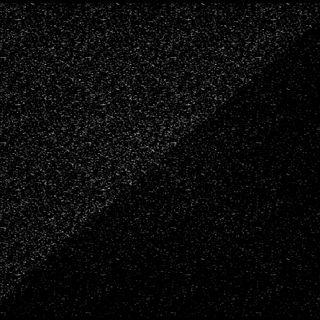 Polvere di stelle - puntata 3