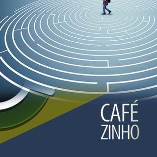 Cafezinho 326- O atalho