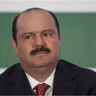 Solicita la Fiscalía, a la corte de Miami, negar libertad bajo fianza a Cesar Duarte