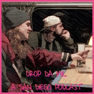 Episode 73: SNOOGANS! (Dogma)