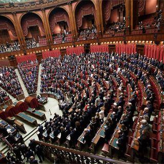 Decreto Sostegni, ok definitivo della Camera. Oggi in Cdm il dl sostegni bis