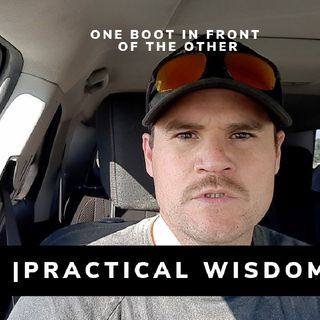 A MAN IS PRACTICAL|| PHILOSOPHY IS LIFE