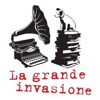 """""""La Grande Invasione"""""""