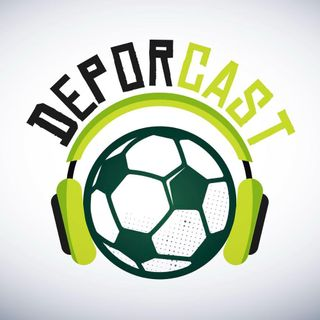 DeporCast Radio