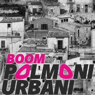 #12.radiosmu OpenDataDay e Boom