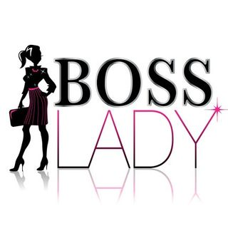 Episode 2- Boss Lady-Whitteny Guyton