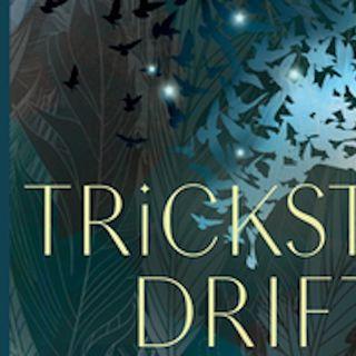 Trickster Drift- Episode 8