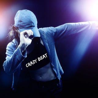 Crazy Beat(Remix André Veeck)