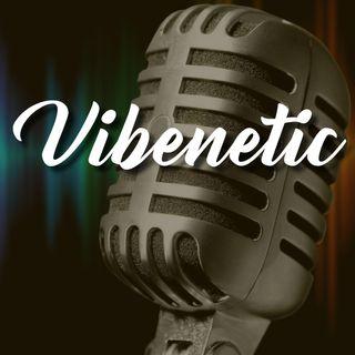V15_audio.mp3