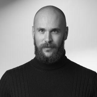 2. Fabien Ericsson, France