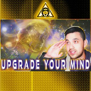 Use YOUR MIND🧠 to Unlock YOUR GIFTS🎁 & PASSIONS🔥 {Audio #16}