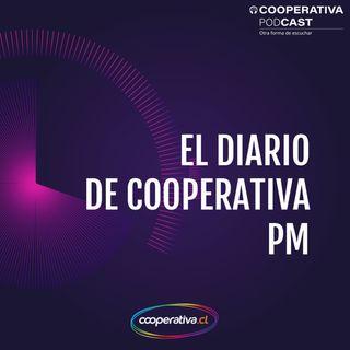 El Diario de Cooperativa PM