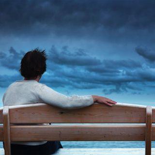 Due parole con lo psicologo - Le conseguenze dell'amore