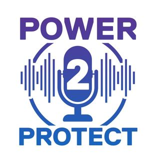 Power2Podcast_EP015 -  Data Protection Cyber Recovery: Protect Your Bits-Part III