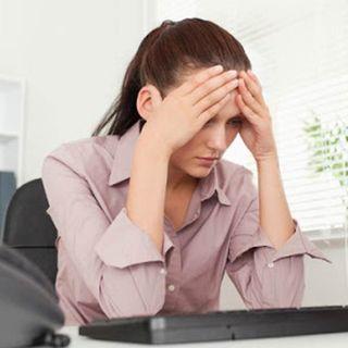 ¿Qué hacer para que tu mente no entre en pánico con respecto al tema del Coronavirus?