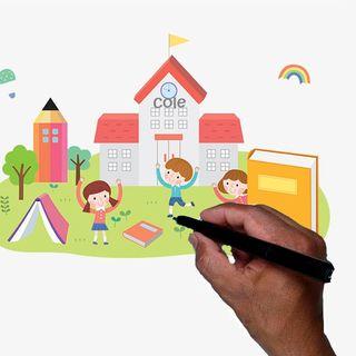 Proyectos de mejoras educativas