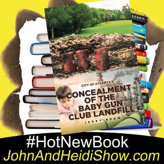 08-15-20-John And Heidi Show-JerryBrow-AtlantaBook
