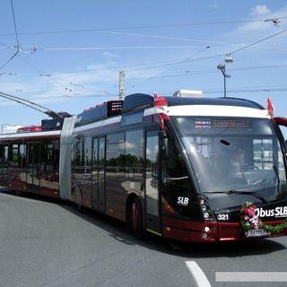 A Verona trasporto pubblico in crisi se passa la divisione in due lotti