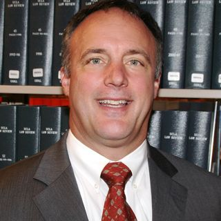 Big Blend Radio: Attorney Ward Heinrichs - Class Action Law