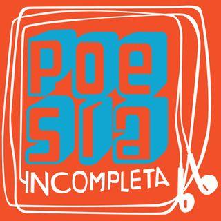 Poesía incompleta 09 Poetiesa